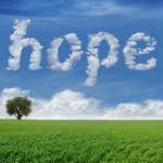 hope_1