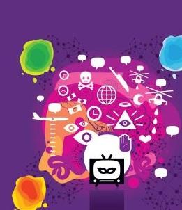 La morte e i social network