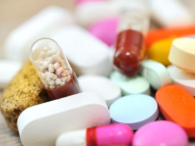 Arriva il deprescrittore, l'ambulatorio che toglie i farmaci