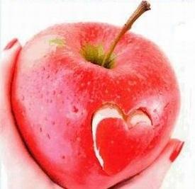 Giornata delle mele