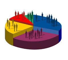 Incontri sulla medicina: Tumori, statistiche, medicina e probabilità (trascrizione)