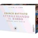 attraversando-il-bardo-libro-e-dvd-88862