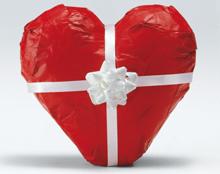 La donazione di organi, un evento alle Molinette
