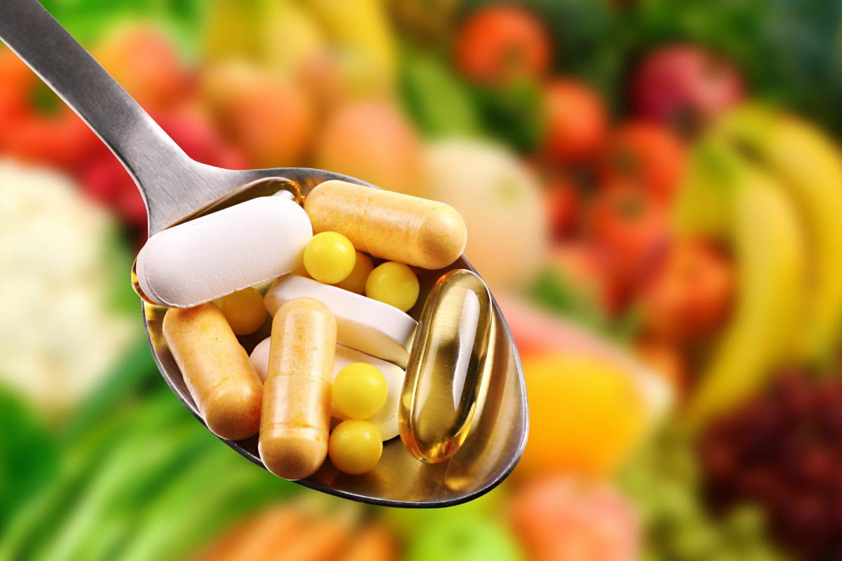 Integratori alimentari: davvero inutili o fin troppo efficaci?