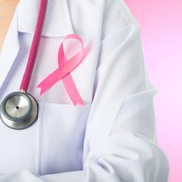 Studio My personal: lo screening per il tumore della mammella diventa personalizzato