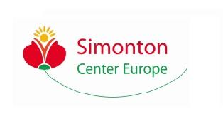 Seminari Simonton a Milano