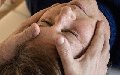 Il trattamento Cranio Sacrale Upledger in oncologia
