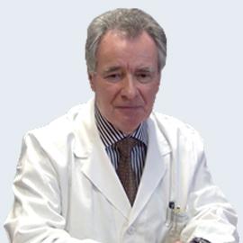 Psiconcologia, video-intervista al dr. Riccardo Torta