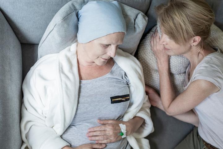 Convivere con la malattia è una prospettiva concreta per un numero sempre più alto di pazienti. Ma «portarsi dentro» un tumore può mettere a dura prova la mente
